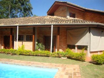 Jundiai Chacara Recreio Lagoa dos Patos Rural Venda R$2.000.000,00 4 Dormitorios 20 Vagas Area do terreno 5200.00m2 Area construida 500.00m2
