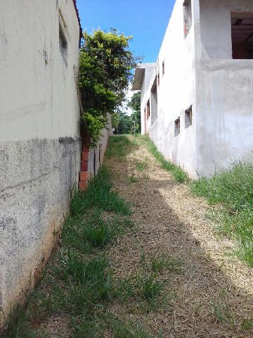 Itatiba Parque da Fazenda Casa Venda R$721.000,00 Condominio R$619,00 3 Dormitorios 2 Vagas Area do terreno 1200.00m2