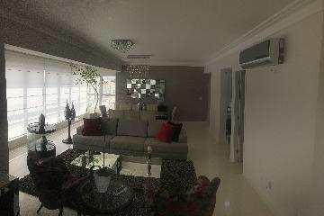 Jundiai Vila Boaventura Apartamento Venda R$2.150.000,00 Condominio R$1.700,00 5 Dormitorios 3 Vagas Area construida 320.00m2