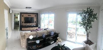 Jundiai Vila Boaventura Apartamento Locacao R$ 9.500,00 Condominio R$1.700,00 5 Dormitorios 3 Vagas Area construida 320.00m2