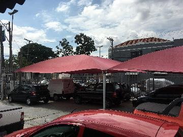 Jundiai Vila Liberdade Terreno Venda R$1.500.000,00  Area do terreno 465.00m2