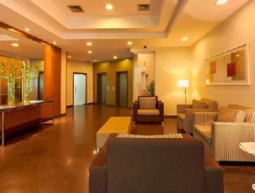 Alugar Apartamento / Flat em Jundiaí apenas R$ 1.500,00 - Foto 3