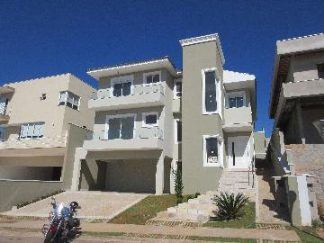 Jundiai Engordadouro Casa Venda R$1.800.000,00 Condominio R$550,00 4 Dormitorios 3 Vagas Area do terreno 451.00m2