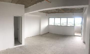 Alugar Comercial / Sala em Jundiaí apenas R$ 1.300,00 - Foto 1