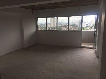 Alugar Comercial / Sala em Jundiaí apenas R$ 1.300,00 - Foto 2