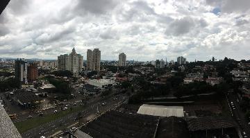 Alugar Comercial / Sala em Jundiaí apenas R$ 1.300,00 - Foto 7