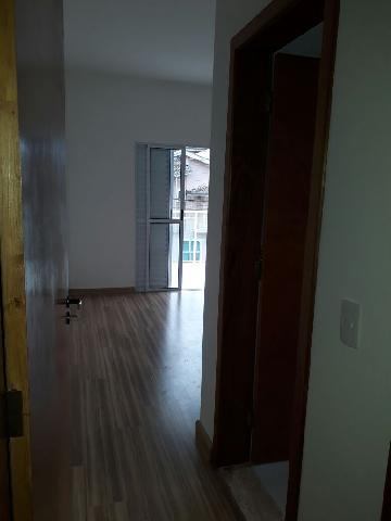 Itatiba Parque das Laranjeiras Casa Venda R$650.000,00 Condominio R$285,00 3 Dormitorios 4 Vagas Area do terreno 300.00m2