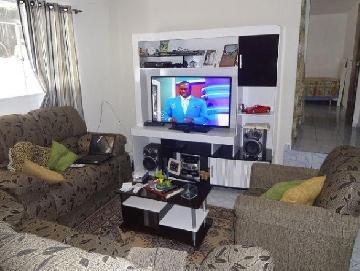 Itupeva Sao Vicente Casa Venda R$305.000,00 5 Dormitorios 2 Vagas Area do terreno 125.00m2