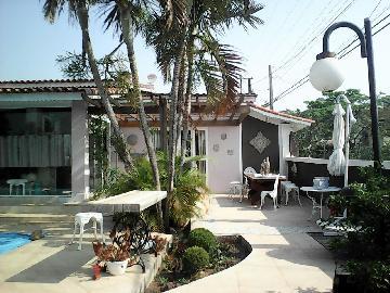 Itupeva Cafezal Casa Venda R$1.350.000,00 Condominio R$400,00 4 Dormitorios 4 Vagas Area do terreno 1029.00m2