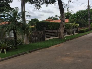 Itupeva Jardim Primareva Casa Venda R$460.000,00 Condominio R$880,00 3 Dormitorios 4 Vagas Area do terreno 1000.00m2