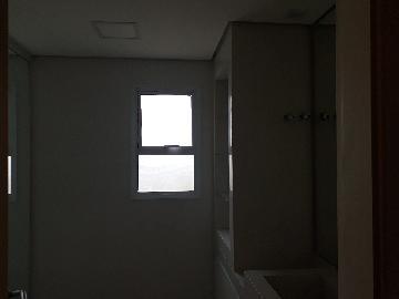 Jundiai Anhangabau Apartamento Locacao R$ 7.500,00 Condominio R$960,00 3 Dormitorios 3 Vagas Area construida 166.00m2