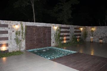 Jundiai Portal do Paraiso II Casa Venda R$2.200.000,00 Condominio R$690,00 4 Dormitorios 6 Vagas Area do terreno 510.00m2