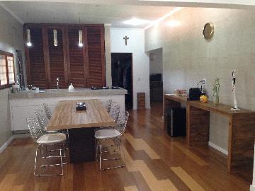 Itupeva Caxambu Rural Venda R$950.000,00 4 Dormitorios 7 Vagas Area do terreno 8000.00m2