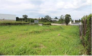 Jundiai Distrito Industrial Terreno Locacao R$ 25.000,00  Area do terreno 5284.00m2