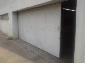 Jundiai Vila Rami industrial Locacao R$ 35.000,00  20 Vagas Area do terreno 2366.00m2 Area construida 1642.00m2