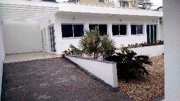 Vinhedo Pinheirinho Casa Venda R$2.650.000,00 Condominio R$690,00 4 Dormitorios 10 Vagas Area do terreno 600.00m2 Area construida 388.00m2