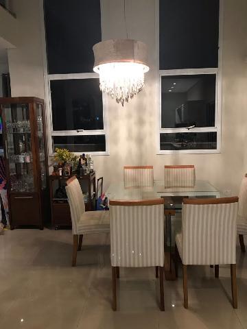 Itupeva Residencial Ibi Aram I Casa Venda R$750.000,00 Condominio R$450,00 3 Dormitorios 2 Vagas Area do terreno 360.00m2