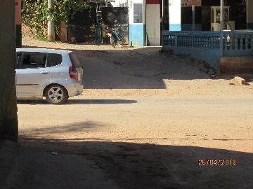 Campo Limpo Paulista Estancia Sao Paulo Terreno Venda R$350.000,00  Area do terreno 12160.00m2