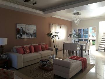 Jundiai Jardim Novo Mundo Casa Venda R$1.450.000,00 Condominio R$400,00 3 Dormitorios 4 Vagas Area do terreno 302.00m2 Area construida 230.00m2