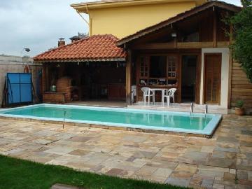 Jundiai Jardim das Samambaias Casa Venda R$1.500.000,00 3 Dormitorios 3 Vagas Area do terreno 390.00m2 Area construida 331.00m2