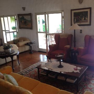 Jundiai Jardim Novo Mundo Casa Venda R$2.650.000,00 Condominio R$700,00 3 Dormitorios 8 Vagas Area do terreno 2000.00m2