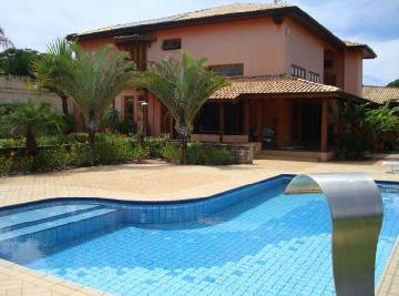 Jundiai Condominio Vista Alegre Rural Venda R$1.500.000,00 3 Dormitorios 4 Vagas Area do terreno 1266.00m2 Area construida 294.00m2