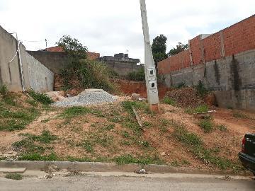 Varzea Paulista Jardim Brasil Terreno Venda R$135.000,00  Area do terreno 185.00m2