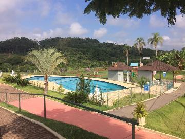 Comprar Terreno / Condomínio em Jarinu apenas R$ 170.000,00 - Foto 2