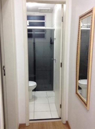 Comprar Apartamento / Padrão em Jundiaí apenas R$ 205.000,00 - Foto 7