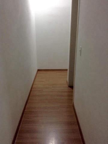 Comprar Apartamento / Padrão em Jundiaí apenas R$ 205.000,00 - Foto 5
