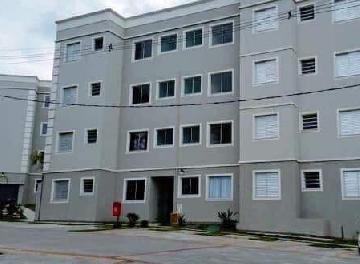 Comprar Apartamento / Padrão em Jundiaí apenas R$ 205.000,00 - Foto 11