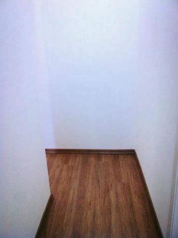 Comprar Apartamento / Padrão em Jundiaí apenas R$ 205.000,00 - Foto 14