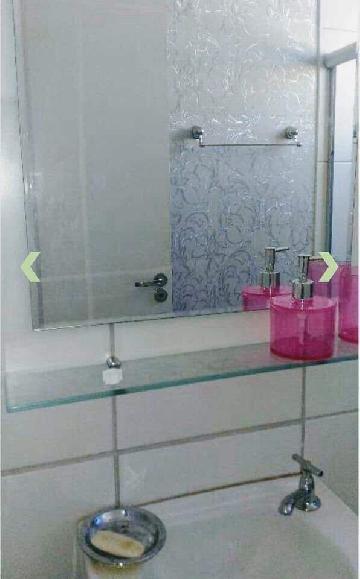 Comprar Apartamento / Padrão em Jundiaí apenas R$ 205.000,00 - Foto 15