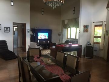 Itupeva Horizonte Azul Casa Venda R$840.000,00 4 Dormitorios 9 Vagas Area do terreno 1000.00m2