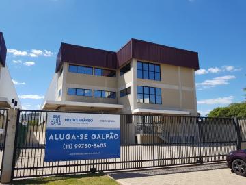 Jundiai Engordadouro Galpao Locacao R$ 22.000,00  Area do terreno 2528.41m2