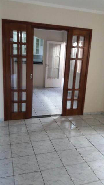 Itatiba Jardim Santa Filomena Casa Venda R$318.000,00 2 Dormitorios 2 Vagas Area do terreno 130.00m2