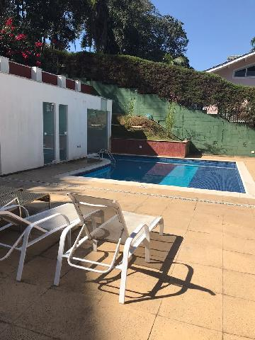 Cajamar Serra dos Lagos (Jordanesia) Casa Venda R$1.150.000,00 Condominio R$900,00 4 Dormitorios 3 Vagas Area do terreno 1200.00m2