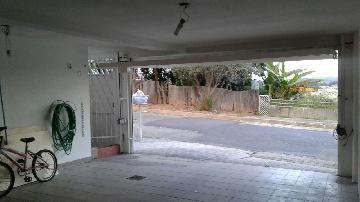 Varzea Paulista Vila Marajo Casa Venda R$400.000,00 2 Dormitorios 2 Vagas Area do terreno 150.00m2