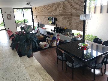 Jundiai Engordadouro Casa Locacao R$ 6.500,00 Condominio R$600,00 2 Dormitorios  Area do terreno 366.00m2