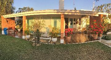 Jundiai Jardim Brasil Casa Venda R$2.000.000,00 3 Dormitorios 5 Vagas Area do terreno 838.00m2 Area construida 450.00m2