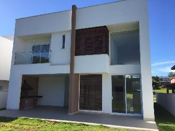 Jundiai Medeiros Casa Venda R$1.530.000,00 Condominio R$520,00 4 Dormitorios 4 Vagas Area do terreno 504.00m2 Area construida 315.52m2