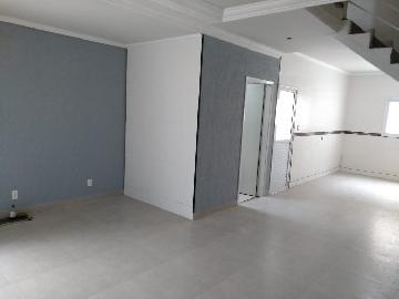 Varzea Paulista Loteamento Serra dos Cristais Casa Venda R$430.000,00 3 Dormitorios 2 Vagas Area do terreno 175.00m2