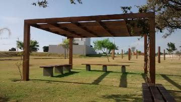Comprar Terreno / Condomínio em Itupeva apenas R$ 90.000,00 - Foto 9