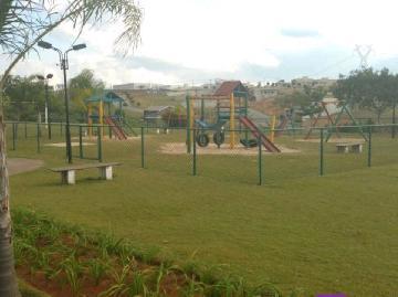 Comprar Terreno / Condomínio em Itupeva apenas R$ 90.000,00 - Foto 8
