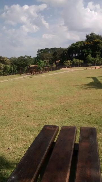 Comprar Terreno / Condomínio em Itupeva apenas R$ 90.000,00 - Foto 7