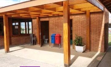 Comprar Terreno / Condomínio em Itupeva apenas R$ 90.000,00 - Foto 5