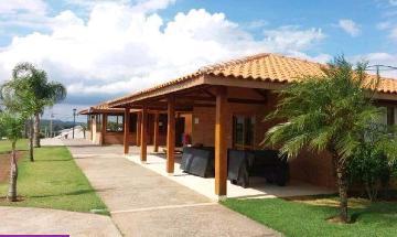 Comprar Terreno / Condomínio em Itupeva apenas R$ 90.000,00 - Foto 4