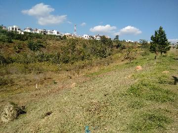Comprar Terreno / Condomínio em Itupeva apenas R$ 90.000,00 - Foto 1