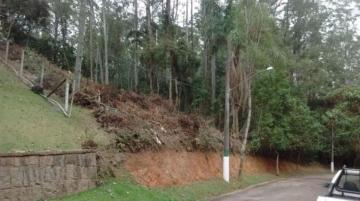 Cajamar Capital Ville Terreno Venda R$200.000,00 Condominio R$830,00  Area do terreno 1330.00m2