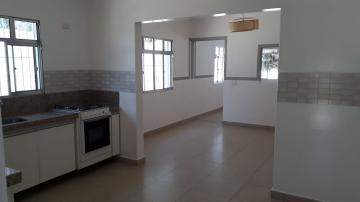 Itu Alto das Palmeiras Casa Venda R$750.000,00 3 Dormitorios 4 Vagas Area do terreno 480.00m2 Area construida 245.00m2